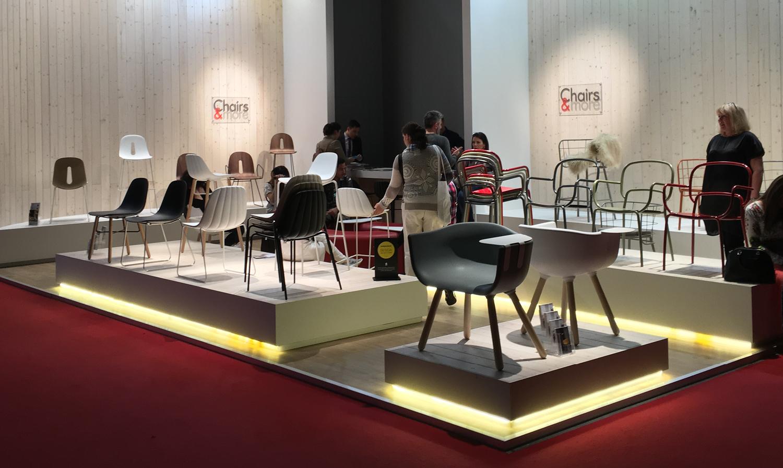 Our Milan Furniture Fair Claudia Ovan Comunicazione